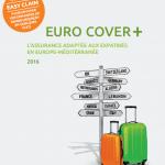 EXPATS EUROPE-MEDITERRANEE
