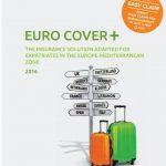 TARIF EXPATS EUROPE-MED